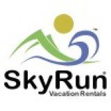 SkyRun Vermont
